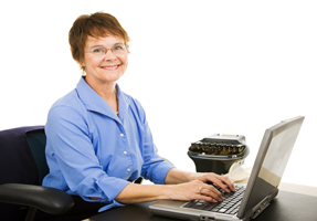 Verbatim Transcription Services